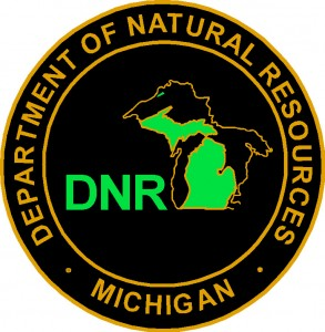 Michigan Department of Natural Resources seeks help