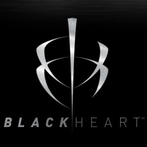 BlackHeart Archery
