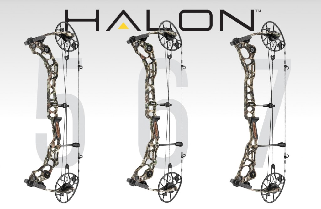 Mathews Halon™